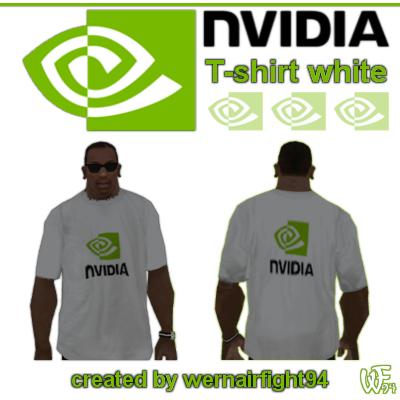Wernairfight94 GTA SA Skin Mods - Home page
